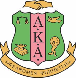 AKA-Logo1